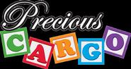 http://www.preciouscargowebseries.com/
