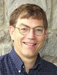 P. Gary Wyckoff