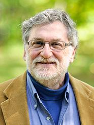 Peter J. Rabinowitz