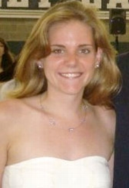 Rachel Johnson '13
