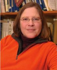 Heidi Ravven
