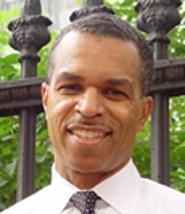 Dr. John Rich