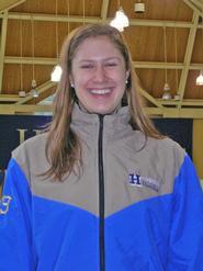 Whitney Rosenbaum '10