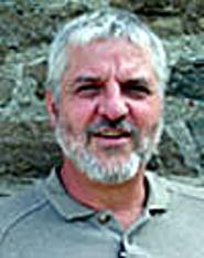 Rick Werner