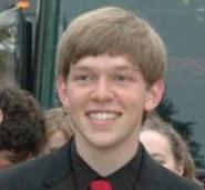 Ryan Melone '14