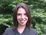 Sarah Damaske '99