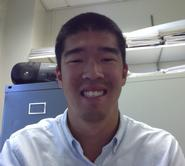 Shoichi Sato '13