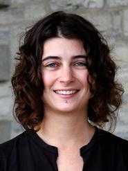Janelle Schwartz