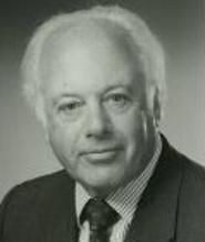 Thomas J. Schwarz '66