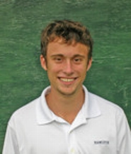 L.J. Scurfield '12
