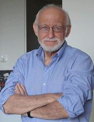 Stephen J. Goldberg