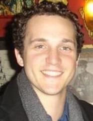 Michael Signorelli '05