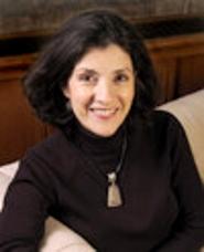 Susan Mason