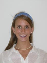 Katherine Steigerwald '07