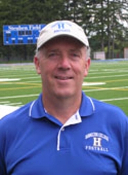 Steve Stetson