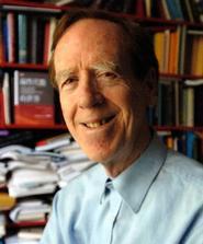 Gilbert Strang