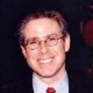 Stuart Muszynski '76