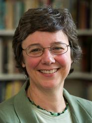 Margie Thickstun