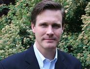 Todd Bristol '90