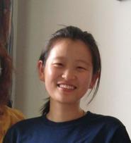 Tongxin Lu '11