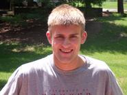 Tyler Roberts '12