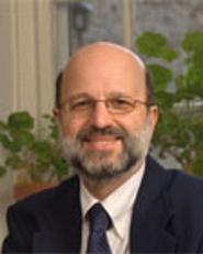 Joseph R. Urgo