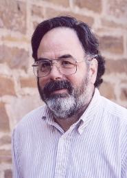 Jonathan Vaughan