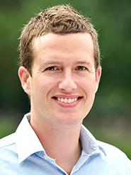 Jesse Weiner