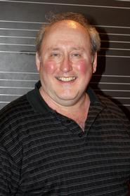 Jon Frederic West
