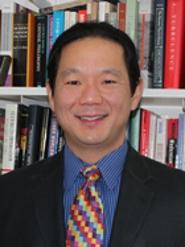 Steve Yao