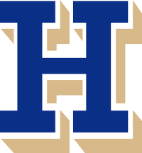 Hamilton College Athletics 16