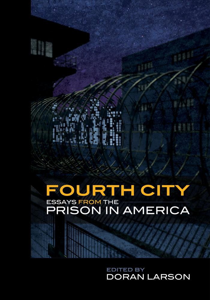 a beautiful prison essay