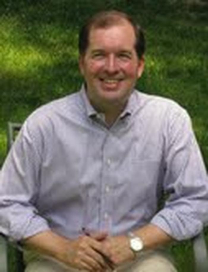 Paul Reichert '90
