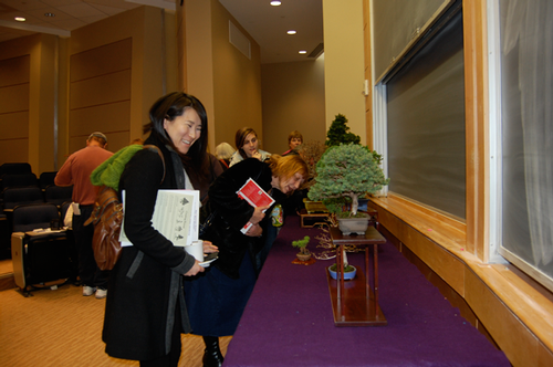 Visiting Instructor of East Asian Languages and Literature Wakana Maekawa takes a closer look.