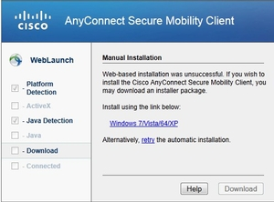 cisco anyconnect 4 mac download