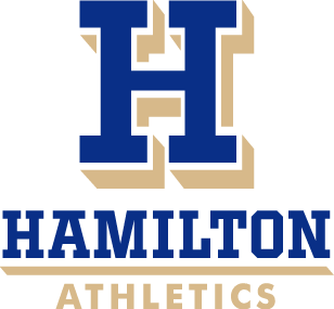 Hamilton College Athletics 117