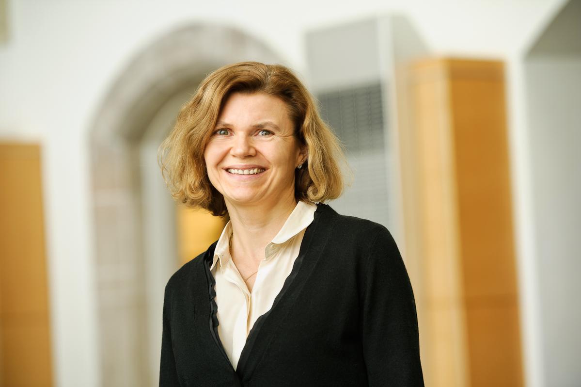 Myriam Cotten