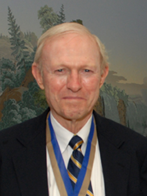 James L. MacLennan