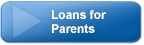 Loans for Parents