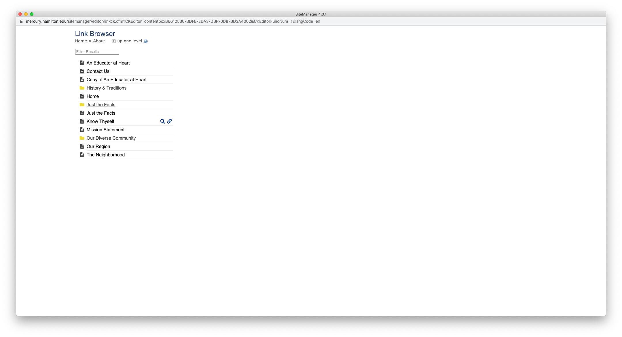 insert_link_screenshot2