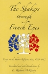 The Shakers through French Eyes