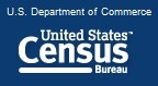 Census.gov