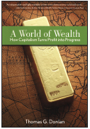 World of Wealth