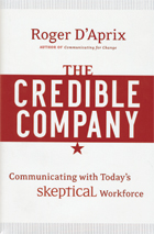 The Credible Company